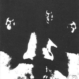 Geisterfahrer - 1979-1989